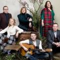 """Kelly Family: Neue Dokureihe ab heute bei VOX – """"Künstler, die die Welt bewegten"""" mit Kim Wilde, Tokio Hotel und Co. – © Universal Music/Helen Sobiralski"""