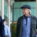 """The Kominsky Method"": Alan Arkin hat die Serie verlassen – Serienfinale ohne den Ko-Star – © Netflix"