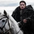 """Netflix bestellt dritte Staffel der Historienserie """"The Last Kingdom"""" – Streaming-Dienst setzt Serie im Alleingang fort – Bild: BBC"""