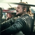 """""""The Last Kingdom"""": Trailer zur vierten Staffel der Netflix-Serie – Uhtreds Befreiungskampf geht in Kürze weiter – Bild: Netflix/BBC"""