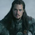 """""""The Last Kingdom"""": BBC America verkündet Startdatum – Verfilmung der """"Uhtred-Saga"""" startet im Herbst – © BBC America"""