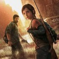 """The Last Of Us"": HBO kündigt TV-Serie vom ""Chernobyl""-Macher an – Videospiel wird als Endzeit-Thriller mit Zombies verfilmt – Bild: Naughty Dog/PlayStation"
