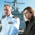 The Last Ship – Review – TV-Kritik zum Actionthriller auf TNT Serie – von Gian-Philip Andreas – Bild: TNT