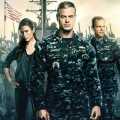 "TNT: ""The Last Ship"" endet nach Staffel 5, ""Good Behavior"" vor dem Aus – Senderchef bestätigt düstere Zukunftsaussichten für beide Serien – Bild: TNT"