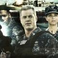 """""""The Last Ship"""": US-Termin für letzte Staffel – Finale Mission für die U.S.S. Nathan James – Bild: TNT"""