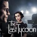 """""""The Last Tycoon"""": Melancholische Atmosphäre beim stilvollen Blick in die Traumfabrik – Review – Amazons Retro-Serie weiß zu gefallen – Bild: Amazon Studios"""