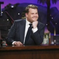 "[UPDATE] RTL II YOU bringt ""Late Late Show"" mit James Corden nach Deutschland – Exklusive deutsche Premiere der US-Late-Night-Show – Bild: CBS"