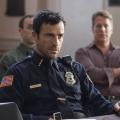 """""""The Leftovers"""": Drei neue Darsteller für Staffel zwei engagiert – Kevin Carroll, Jovan Adepo und Darius McCrary dabei – Bild: HBO"""