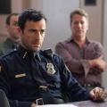 """Casting-Ticker: Justin Theroux zu Netflix-Comedy """"Maniac"""", Adam Goldberg zu """"Taken"""" – Die Casting-Meldungen der vergangenen Tage – © HBO/Paul Schiraldi"""