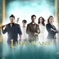 """""""The Librarians"""": TNT beendet die Serie nach Staffel vier – Serienschöpfer sucht nach neuer Heimat – Bild: 2017 Turner Entertnmt. Netw. Inc-Time Warner Company"""