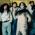 BBC Four bestellt vier neue Comedy-Serien – Von Köchen, Archäologen und alternden Rockstars – Bild: BBC Four