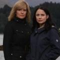 """""""Loch Ness"""": Schottland-Krimi startet bei 13th Street im September – Menschliches Monster sucht Loch Ness heim – © ITV"""