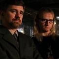 """""""Akte X"""": Die Lone Gunmen kehren offiziell zurück – Wiedersehen mit Byers, Langley und Frohike in der Eventserie – © FOX"""