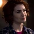 """""""The Magicians"""" engagiert Nerd-Ikone Felicia Day und Jaime Ray Newman – Zwei neue Darstellerinnen verstärken die dritte Staffel – Bild: The CW/NBC"""