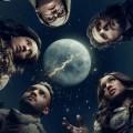 """""""The Magicians"""" endet nach der fünften Staffel – US-Sender SYFY beschließt wenig überraschend das Serienende – © Syfy"""