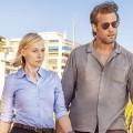 """""""The Mallorca Files"""": ZDFneo-Serie erhält frühzeitig Verlängerung – Weltpremiere Ende November in Großbritannien – © BBC"""