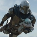 "Illegale Downloads 2020: ""The Mandalorian"" beerbt ""Game of Thrones"" als neuer Spitzenreiter – ""The Boys"" und ""Star Trek: Picard"" erstmals dabei – © Lucasfilm/Disney+"
