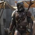"""""""The Mandalorian"""": Trailer für erste """"Star Wars""""-Realserie – Disney bestätigt Obi-Wan-Serie mit Ewan McGregor – Bild: Disney+"""
