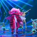 """""""The Masked Singer"""": So läuft das Finale ab – Höhepunkt des ProSieben-Sommermärchens – Bild: ProSieben/Julia Feldhagen"""