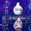 """Quoten: """"The Masked Singer"""" mit hervorragendem Comeback, VOX-""""Löwen"""" bleiben zweistellig – """"Die 25"""" geht bei RTL völlig baden, auch US-Krimis in Sat.1 mau – Bild: ProSieben/Screenshot"""