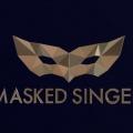 """""""The Masked Singer"""" lässt grüßen: Promis verwandeln sich in Weltstars – Neue Musik-Rateshow mit maskierten Sängern – © ProSieben"""