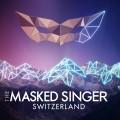 """""""The Masked Singer Switzerland"""": ProSieben Schweiz startet eidgenössische Version – Maskierter Gesangswettstreit beginnt Mitte November auch im Nachbarland – © ProSieben Schweiz"""