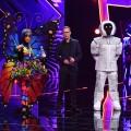 """""""The Masked Singer"""": ProSieben verlängert Sendezeit – Zweiter Promi wird heute Abend enttarnt – Bild: ProSieben/Willi Weber"""