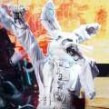 """Karneval trifft Rateshow: FOX lässt Promis in Kostümen singen – """"The Masked Singer"""": Wer verbirgt sich hinter der Maske? – Bild: FOX"""