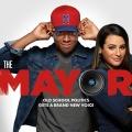 """The Mayor"": ABC nimmt Comedyserie mit Lea Michele aus dem Programm – Politcomedy beim Publikum durchgefallen – Bild: ABC"