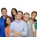 """""""The McCarthys"""": Kurzlebige US-Sitcom feiert verspätete Deutschlandpremiere – Vierte Staffel von """"American Housewife"""" kommt zu Joyn – © CBS"""