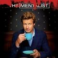 """So endete """"The Mentalist"""" – Serienfinale lief am Montag in Deutschland – © CBS"""