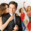 The Michael J. Fox Show – Review – TV-Kritik zum Comeback des Sitcom-Stars – von Ralf Döbele – Bild: NBC
