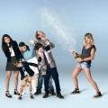 """""""The Mick"""": Free-TV-Premiere der zweiten Staffel angekündigt – Zweite Chance bei ProSieben Maxx – Bild: Pamela Littky/FOX"""
