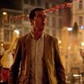 """BAFTA Awards 2015: BBC stellt alle Dramaserien-Nominierungen – """"Happy Valley"""", """"Line Of Duty"""" und """"The Missing"""" je drei Mal vertreten – © BBC One"""