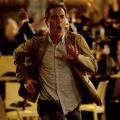 """""""The Missing"""": Starz findet Starttermin für neue Miniserie mit James Nesbitt – Drama um eine Kindesentführung beginnt im November – © Starz/BBC"""