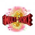 """""""The Multivorce"""": Neue CBS All Access Animation stellt """"Son of Zorn"""" auf den Kopf – Scheidungskinder verbringen Wochenenden bei der Krieger-Königin – © Kapital Entertainment"""