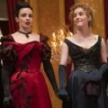 """""""The Nevers"""": HBO hält trotz neuer Anschuldigungen an Joss-Whedon-Schöpfung fest – Eliza Dushku, Marti Noxon und mehr äußern sich zu Anschuldigungen gegen """"Buffy""""-Schöpfer – Bild: HBO"""