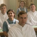 """""""The New Nurses"""": Dänische Krankenschwestern kommen zum Sony Channel – Erfolgreiche Dramaserie findet Deutschlandstart – © SF Studios/TV 2"""