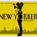 """The New Yorker Presents"": Neue Dokuserie ab März bei Amazon Prime – Eigenproduktion des Streamingdienstes – Bild: Amazon.com Inc."