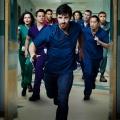 """""""The Night Shift"""": NBC bestellt vierte Staffel – Krankenhaus-Drama war beste Sommer-Serie 2016 – Bild: NBC"""