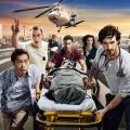 """NBC trennt sich von Klinik-Drama """"The Night Shift"""" – Sommerserie endet nach vier Staffeln – Bild: NBC"""
