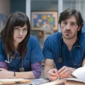 """The Night Shift"": Dritte Staffel im Oktober im Pay-TV – Neue Abenteuer aus dem San Antonio Memorial Hospital – © NBC"