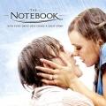 """The CW entwickelt Serienadaptionen zu """"The Notebook"""" und """"Friday the 13th"""" – Filmerfolge sollen Kleinsender Zuschauer bringen – © New Line Productions"""