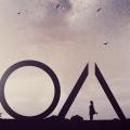 The OA – Review – Independent-Fimemacher liefern ungewöhnliche und fesselnde Serie ab – von Marcus Kirzynowski – Bild: Netflix