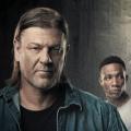 """""""The Oath"""" erhält Starttermin für die zweite Staffel – Cop-Drama mit Sean Bean und Ryan Kwanten wird fortgesetzt – © Crackle"""