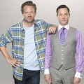 The Odd Couple – Review – Neuauflage des Comedy-Klassikers mit Matthew Perry – von Gian-Philip Andreas