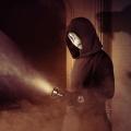 """""""The Order"""": Horror-Drama nach zwei Staffeln eingestellt – Weitere Netflix-Serie beendet – Bild: Netflix"""