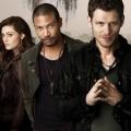 "The Originals – Review – TV-Kritik zum ""Vampire Diaries""-Spin-Off – von Gian-Philip Andreas – Bild: The CW"