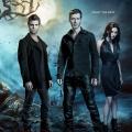 """""""The Originals"""": sixx kündigt dritte Staffel an – Vampire folgen auf """"Jane the Virgin"""" – Bild: The CW"""