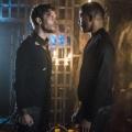 """sixx spendiert neue """"The Originals""""- und """"Scream Queens""""-Staffeln – Deutschlandpremieren im Sommer – Bild: Warner Brothers"""